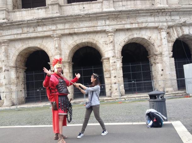 du lich rome 4