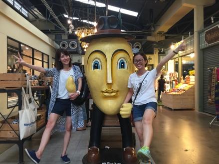thailand-2017_33071196501_o