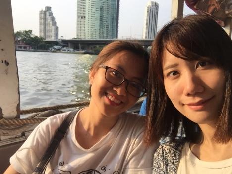 thailand-2017_33199163685_o