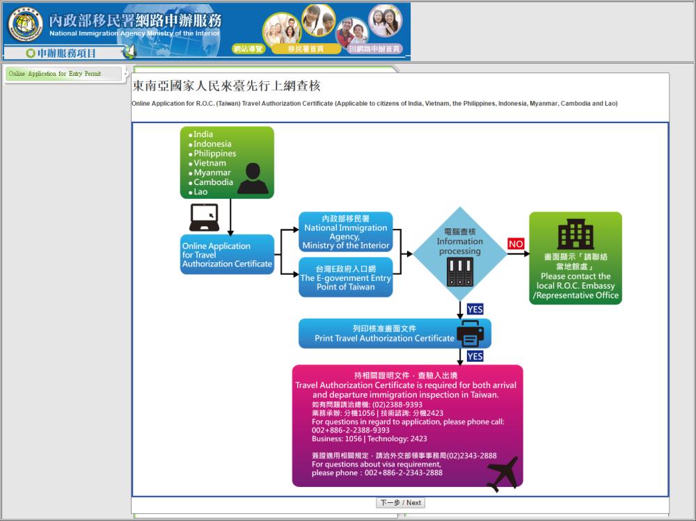 visa-dai-loan-2