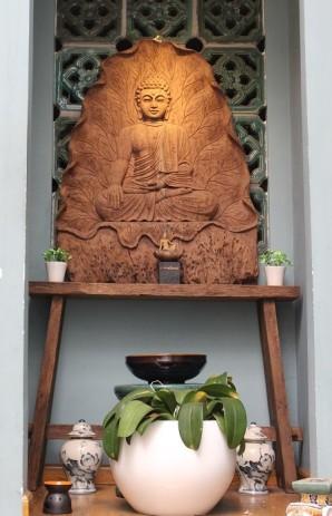 Phật phiếc gì ở đây :))
