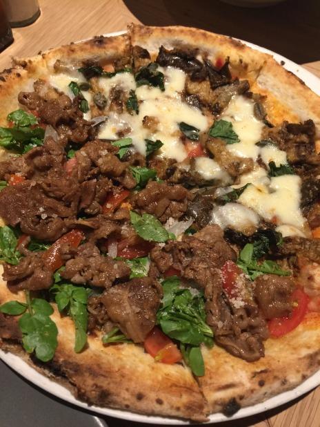 pizza 4p saigon center review 3