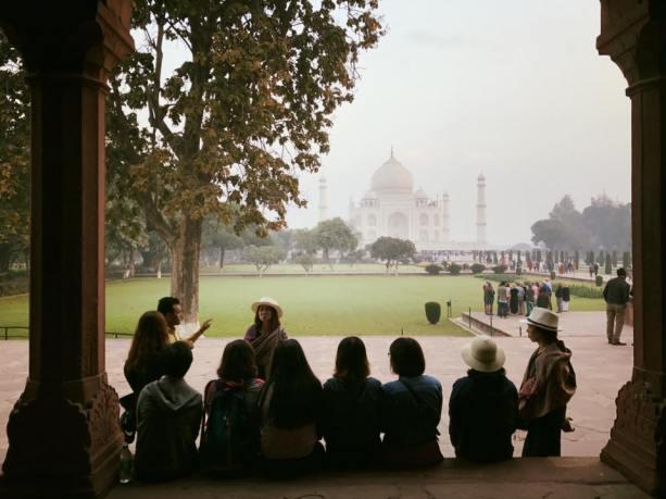 INDIA TRIP GO INDIA