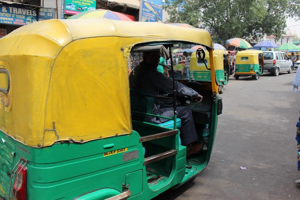 kinh nghiem du lich new delhi 2