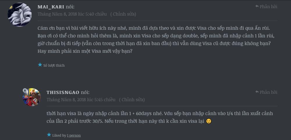 thisisngao loi ich cua viet blog 11