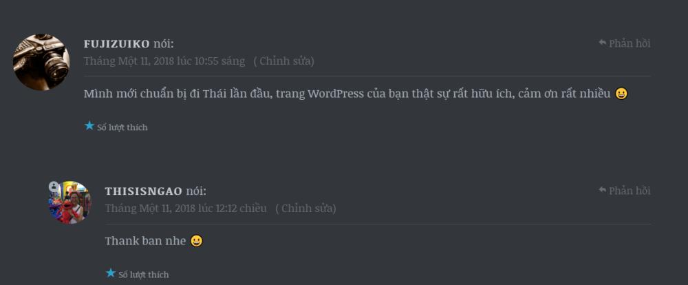 thisisngao loi ich cua viet blog 12