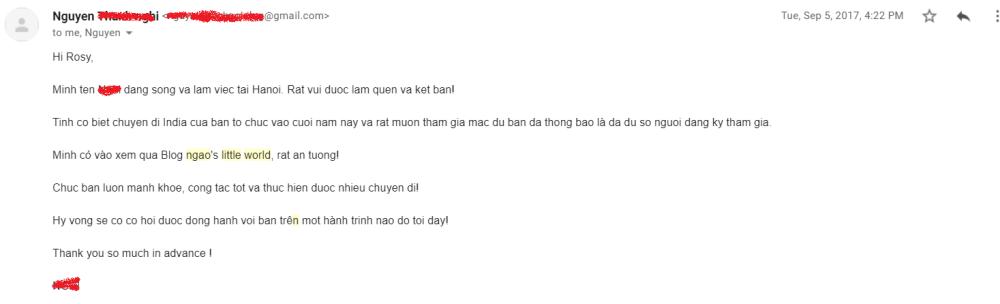 thisisngao loi ich cua viet blog 13