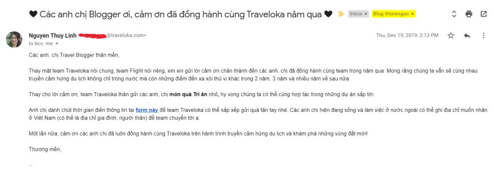 thisisngao loi ich cua viet blog 3